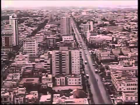cold war documentary : secrets