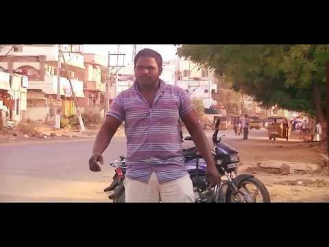 Latest ALLU ARJUN FAN IKKADA  Telugu Shortflim