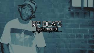 mobb deep type beat hip hop instrumental