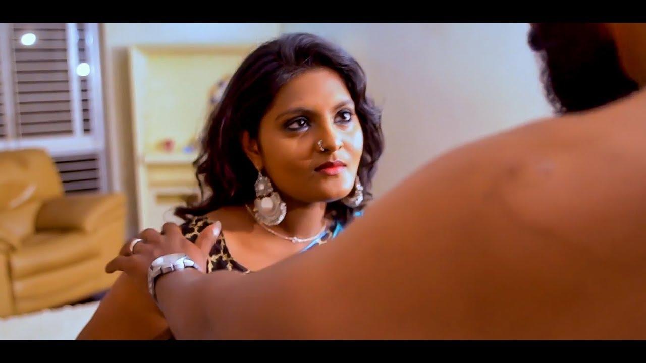 Download 18+ Tamil Short Film - Paraththai (பரத்தை) | Abith Kumar