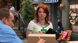 Waverly Büyücüleri Büyücüler Meleklere Karşı Türkçe Altyazılı Part 1