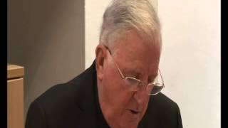 Catholic Church needs reformed says Cardinal.wmv