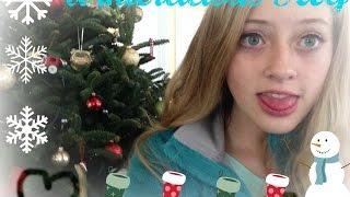 Winterlicious TAG! | #merryzoemas Thumbnail