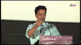 Jai Hind 2 Movie Audio Launch Part 1