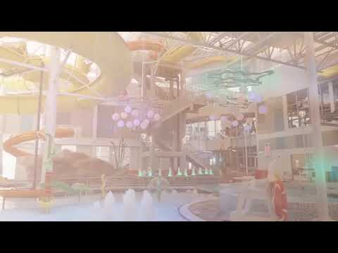 The CORE Waterpark In Hobbs, New Mexico
