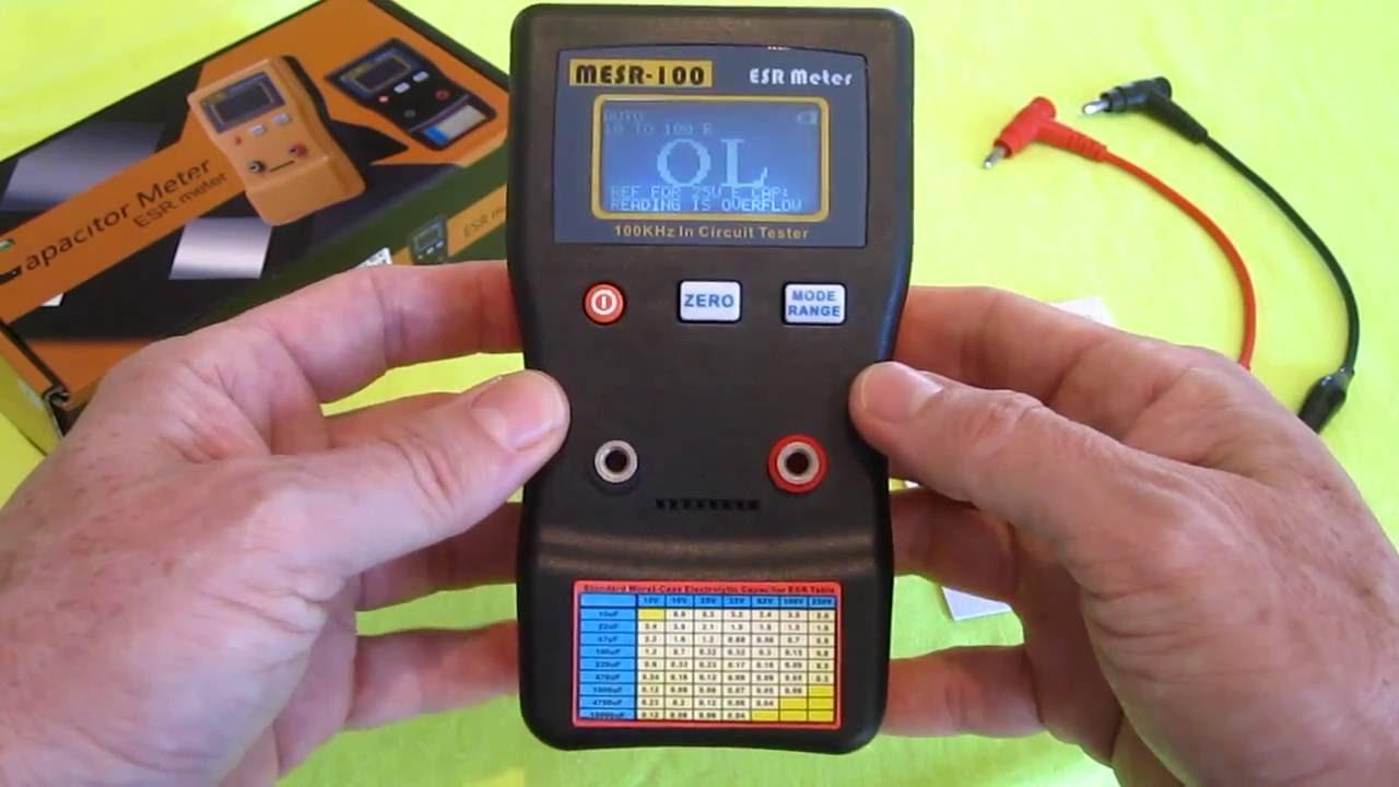 10pcs 100uF 400V LH.NOVA WP 22x30mm 400V100uF PSU Electrolytic Capacitor