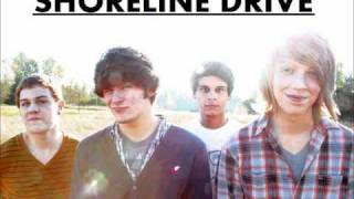 Look At The Stars - Shoreline Drive