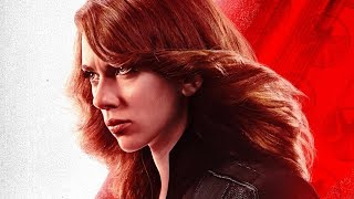 Leaked Black Widow POST CREDITS Scene Details! (SPOILERS) - Marvel Phase 4