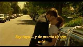 Brigther than sunshine- Muy parecido al amor (subtitulada)