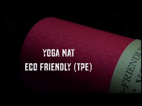get-ripped-tools--yoga-mat
