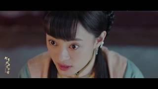 楓林網 8maple ! 韓劇列表 | 楓林網 | maplestage | 99kubo - TikTak