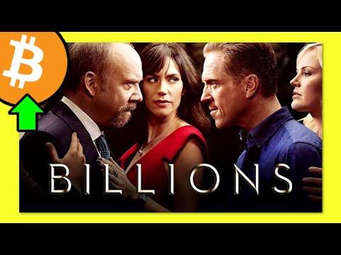 bitcoin-on-billions---ripple-xrp-new-job-role-targets-wall-street-institutions-&-enterprises