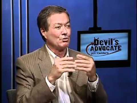 Former Governor Bill Owens