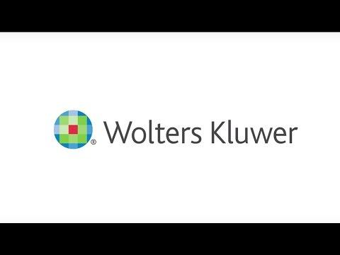 Wolters Kluwer, Cómo puede ayudarte