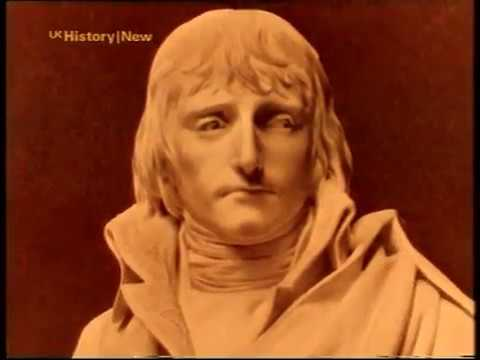 Campaigns of Napoleon 2001 Episode 2/6: Early Campaigns