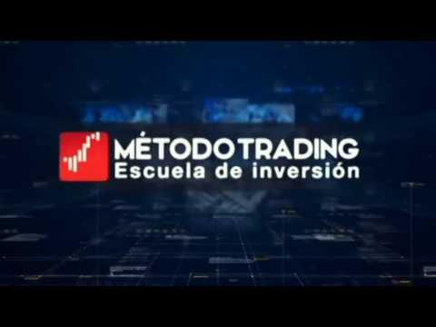 Análisis del Euro vs Dólar | Pablo Gil