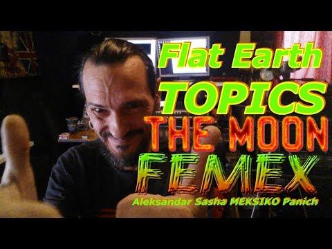 moon topics