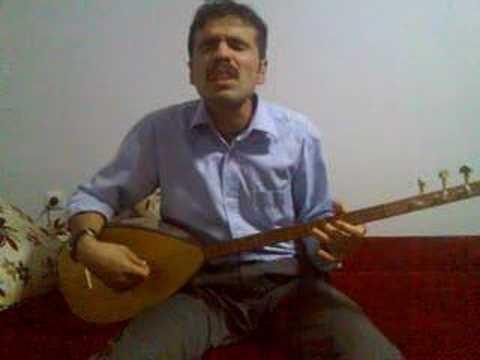 """Tamer Abi """"ağlama küçüğüm"""""""