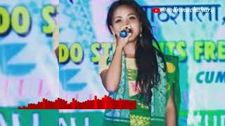 Sona pitor nwng by Nitamoni ft nipan //New bodo songs 2018...