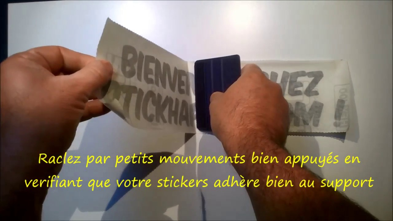 Decoration Stickers Muraux Adhesif Papier Adhesif Mural