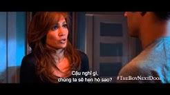 ANH CHÀNG HÀNG XÓM - PV Jennifer Lopez & Ryan Guzman P3
