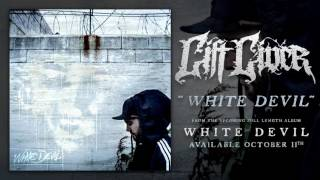 Watch Gift Giver White Devil video