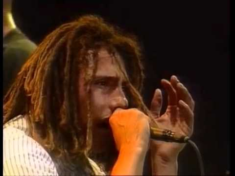 RATM - Rage Against The Machine - Killing In The Name - Best Introduce EVER - Pink Pop Festival 1994