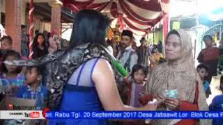 Download Video INDRAMAYU PAPUA | Manuk Dangdut | GODANG NADA | Live Jatisawit Lor 20/09/2017 MP3 3GP MP4