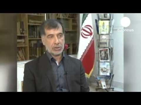 Iran cranks up uranium capacity after talks stumble  Lastest News