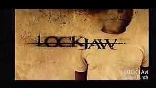 LOCKJAW- SUCKER PUNCH AT RIDGLEA METALFEST 07
