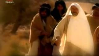 Sodoma e Gomorra  le Città del Peccato parte 2