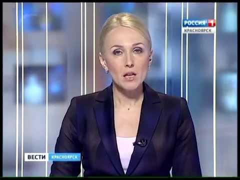 Проститутки Красноярска