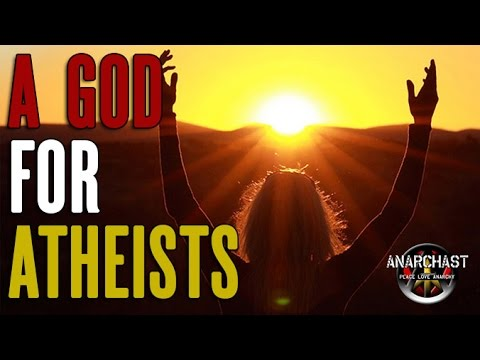 Sun of gOd: The Sun is Not What You've Been Told with Gregory Sams