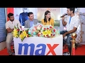 """Operation Alamelamma"""" launches the Max Summer 2017 Collection     Bangalore, April 06, 2017:  India'"""