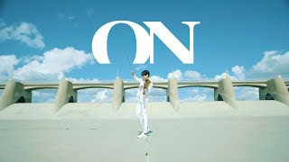 Download lagu BTS (방탄소년단) 'ON' JUN VIOLIN REMIX