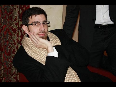 Mohammad Nour   The Harmony Band   YouTube