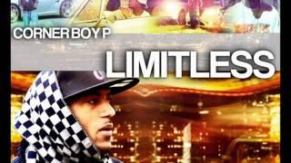 Corner Boy P-LaLa Pt.2 feat. Fiend, Killa Kyleon and Smoke dza (Prod. By Mere Beatz).wmv