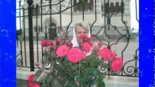 Ольга Алексеевна Бутакова