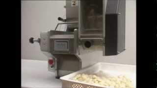 La Monferrina G1 Gnocchi Machine By Pro Bake Professional Bakery Equipment