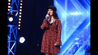 Video Katy Perry - Firework. Vezi aici cum cântă Teodora Sava, în Bootcamp, la X Factor download MP3, 3GP, MP4, WEBM, AVI, FLV Oktober 2018