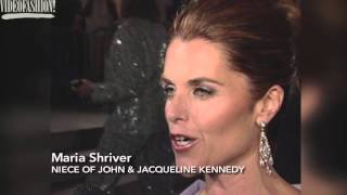 The Met: 20 Years & The Art of Fashion
