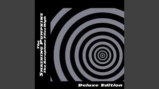 Zero (8-track Demo)