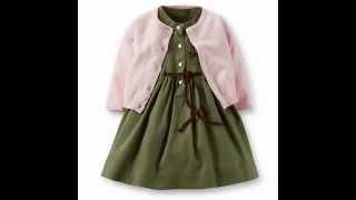 Платье и Туники из Китая(Распродаж брендовой Китайской детской одежды, а также товаров для мам, детей и малышей по эксклюзивным..., 2014-12-19T17:45:55.000Z)