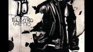 Bushido - Kors ( Skit ) - 14. Electro Ghetto