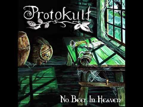 """Protokult - """"Get Me a Beer!"""" Official Teaser Video"""