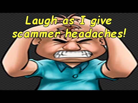 Funny Scammer Pranks Live!   EP MAY DAY 2020 from YouTube · Duration:  1 hour 8 minutes