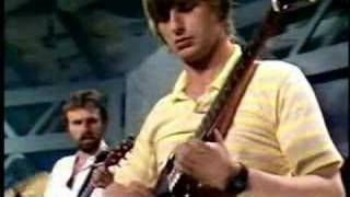 Mike Oldfield - Montreux 1981 - Taurus 1 (1/2)
