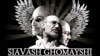 siavash ghomayshi Bi To Remix