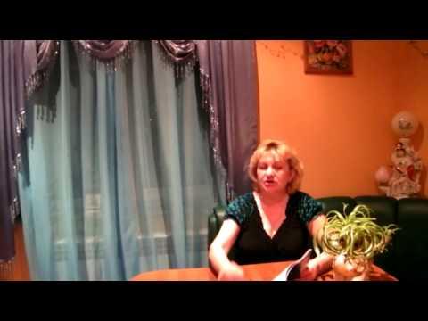 Дыхательная гимнастика для похудения: польза, отзывы, видео.