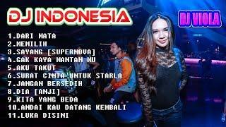 DJ Remix Indonesia Terbaru 2018   Lagu DJ Indonesia Terbaru 2018   Musik DJ Terbaru 2018 - Stafaband
